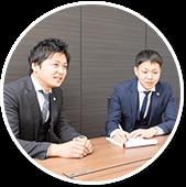 使用者側の労働相談に特化した弁護士